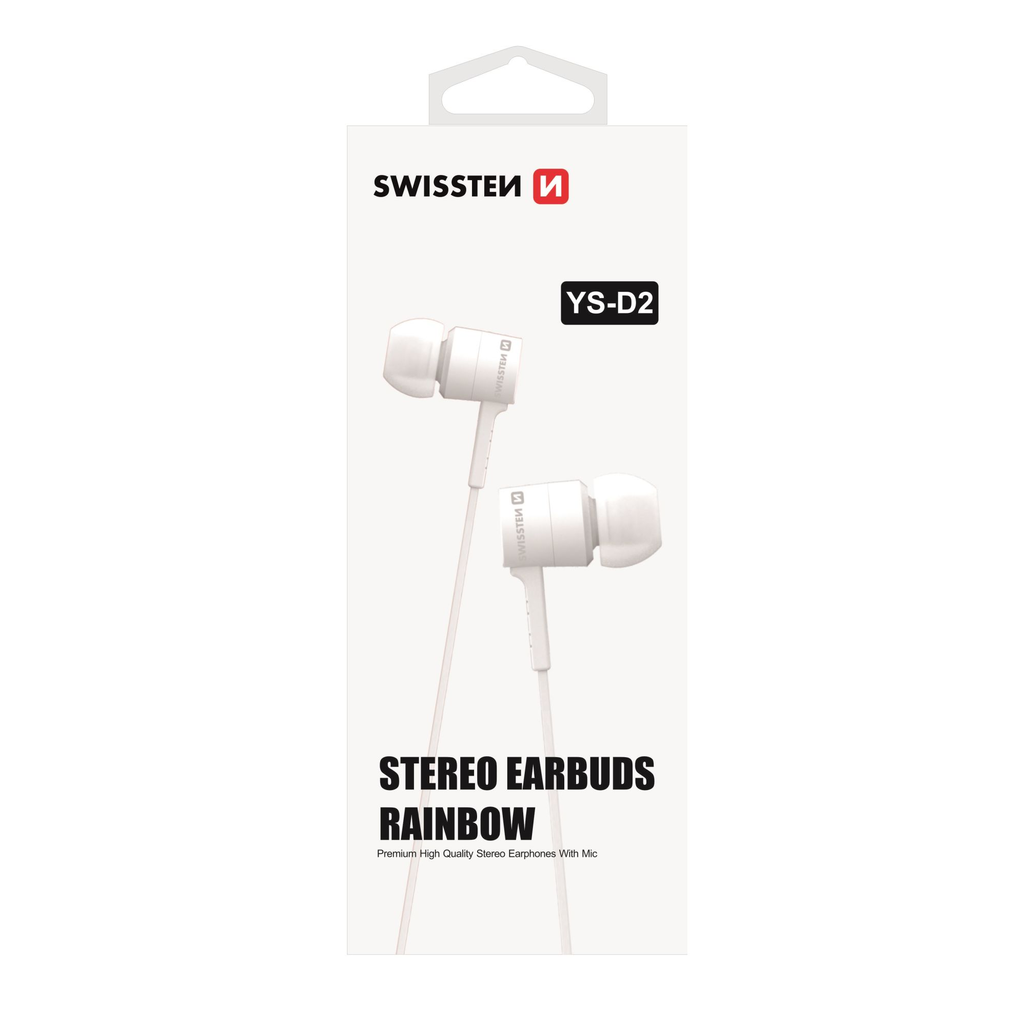 Earbuds with microphone lightning - good quality earbuds with microphone