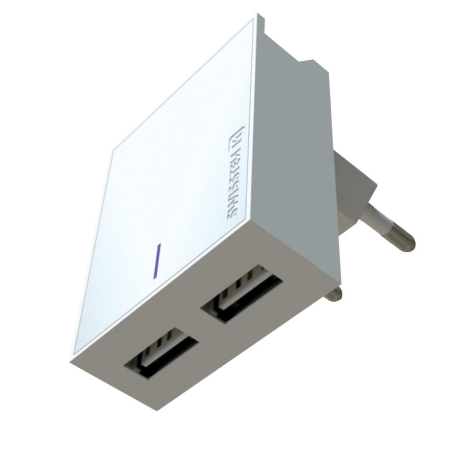 adapter bily